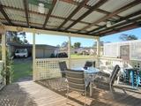 143 Loralyn Avenue Sanctuary Point, NSW 2540
