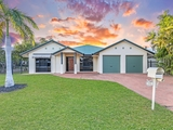 13 Fanning Drive Bayview, NT 0820