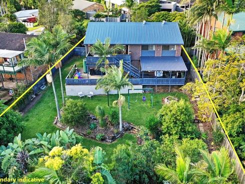 24 Tomanbil Terrace Ashmore, QLD 4214