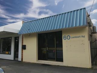 60 Lambert Road Royston Park , SA, 5070