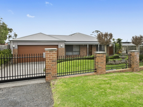 49 Hood Road Portarlington, VIC 3223