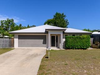 58 North Ridge Drive Calliope , QLD, 4680