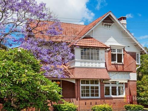 11 Wolseley Street Drummoyne, NSW 2047