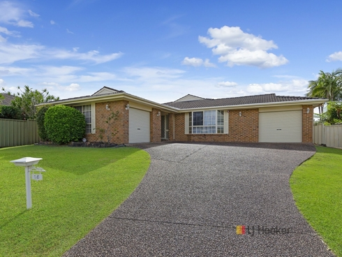15 Kyong Avenue Buff Point, NSW 2262