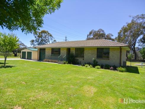 61 View Street Lidsdale, NSW 2790
