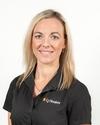 Jodie Mclaren