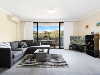 14208/177-219 Mitchell Road Erskineville , NSW, 2043
