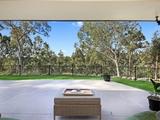 17 The Pinnacle Worongary, QLD 4213
