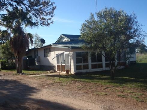 149 Swans Road Wallumbilla, QLD 4428