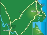 Lot Tanby/* Heights Estate Emu Park, QLD 4710