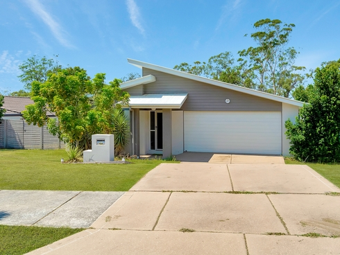 49 Burns Circuit Augustine Heights, QLD 4300