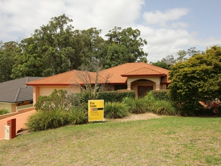 3 Illusions Court Tallwoods Village , NSW, 2430