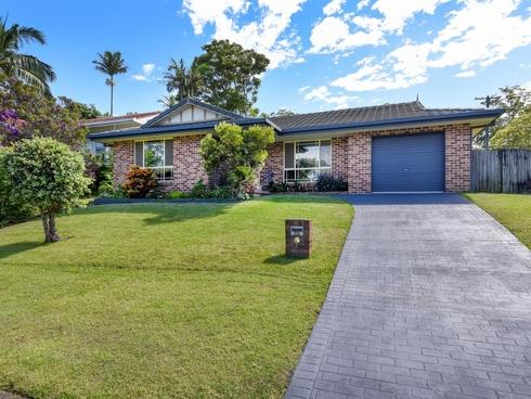 27 Linden Avenue Toormina, NSW 2452