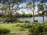 80 Manning River Drive Taree, NSW 2430