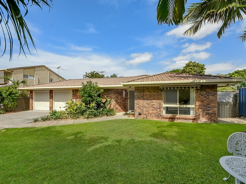 29 Colthorpe Street Boondall, QLD 4034