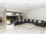12 Fortescue Street Pimpama, QLD 4209