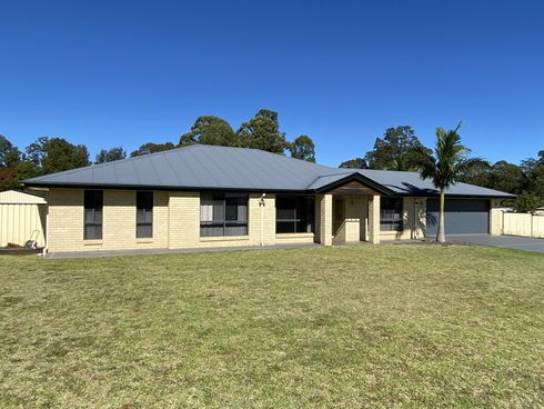 6-8 Premier Drive Kingaroy, QLD 4610