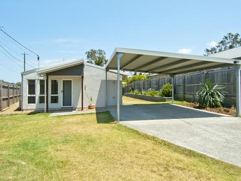41 Tillyroen Road Ormeau Hills, QLD 4208