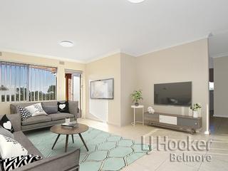 1-10/38 Anderson Street Belmore , NSW, 2192