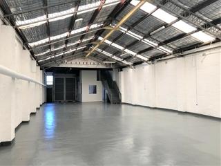 20 Farr Street Marrickville , NSW, 2204