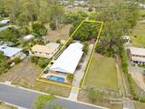 53 Katrina Crescent Waterford West, QLD 4133