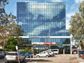 Shop 7/171-179 Queen Street Campbelltown , NSW, 2560