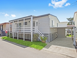 30W/18 Boyce Avenue Wyong , NSW, 2259