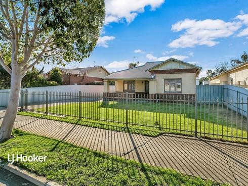 8 Belford Avenue Devon Park, SA 5008