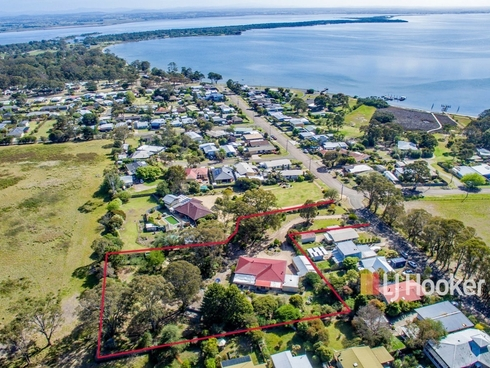 4 Tait Street Eagle Point, VIC 3878