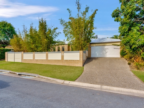 8 Arragan Court Pacific Pines, QLD 4211