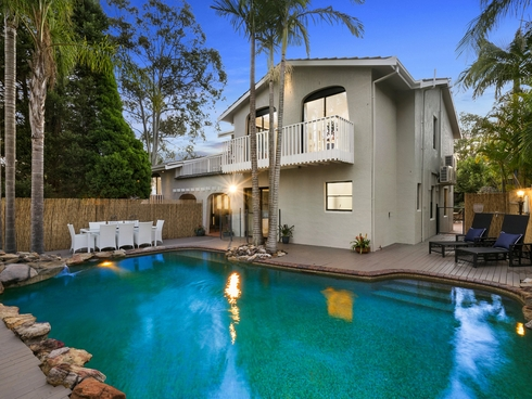 1 Sheaffe Place Davidson, NSW 2085