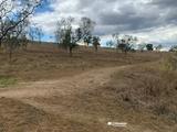 14 Schadwell Rd Blenheim, QLD 4341