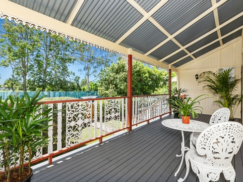 67 Commercial Road Murwillumbah, NSW 2484