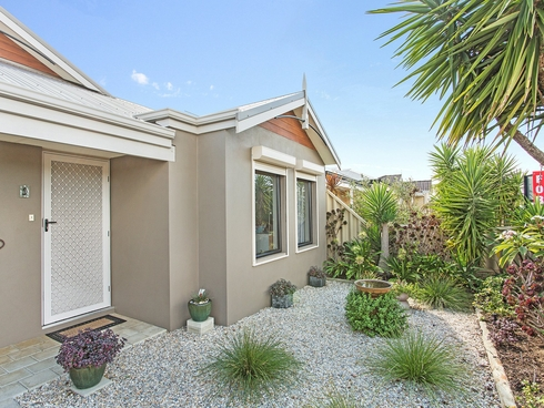 5 Sheldwich Loop Butler, WA 6036