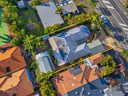 72 Bayview Street Runaway Bay, QLD 4216