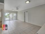 5/23 Thomas Street Clayfield, QLD 4011