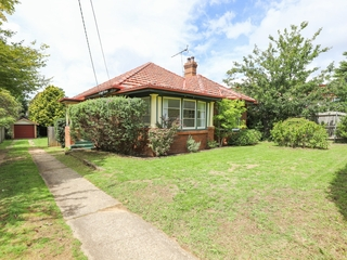 48 Darley Street Katoomba , NSW, 2780