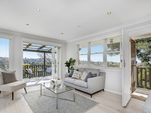 72 Frenchs Forest Road Seaforth, NSW 2092