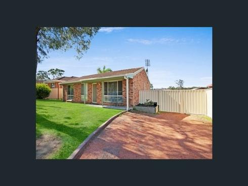 30 Laurina Street Medowie, NSW 2318
