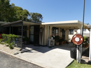 15/33 The Lakes Way Forster , NSW, 2428