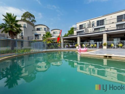 105 202-208 Beach Road Batehaven, NSW 2536