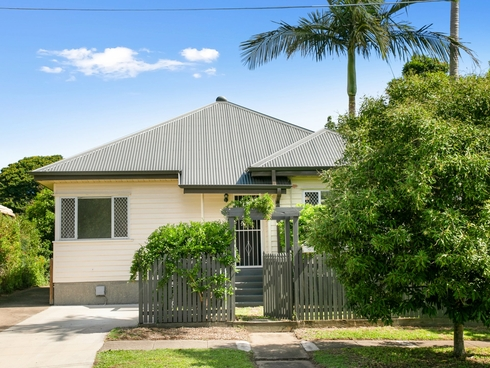 127 Goodwin Terrace Moorooka, QLD 4105