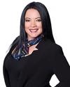 Melissa Ternel-Picton