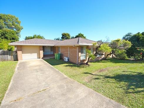 251 Samsonvale Road Bray Park, QLD 4500