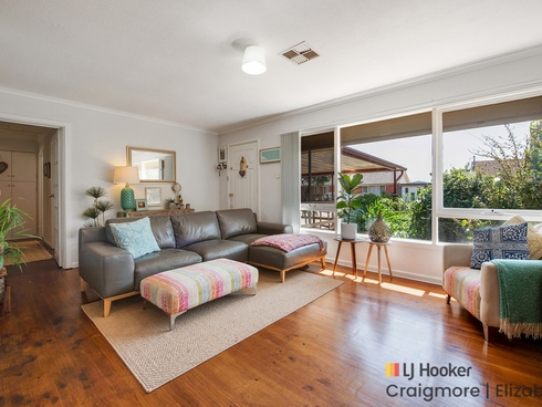 6 Horton Street Elizabeth Park, SA 5113
