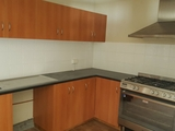 228/28 Astor Terrace Spring Hill, QLD 4000