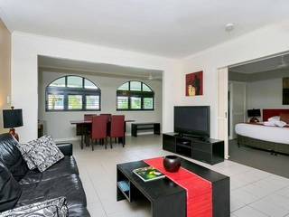 16/81-85 Cedar Road Palm Cove , QLD, 4879