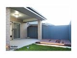37 Neptune Road Leppington, NSW 2179