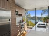 36 Beauty Drive Whale Beach, NSW 2107