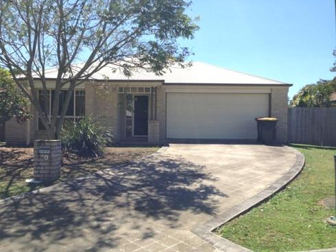 10 Mell Street Bracken Ridge, QLD 4017